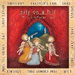 <i>City on a Hill - It's Christmas Time</i> - Music Review