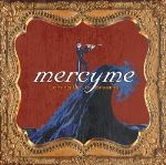 "MercyMe Takes Time to Rock With ""Breathe"""