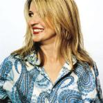 20 Things You Probably Didn't Know About:  Darlene Zschech