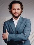 David Phelps:  Learning to Fly Solo