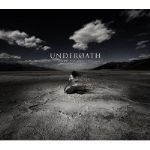 """Underoath Stays True to Heavy, Brutal Sounds on """"Line"""""""