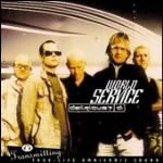 Pick of the Week: World Service