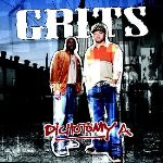 """GRITS' """"Dichotomy A"""" Is Good to the Last Rhyme"""