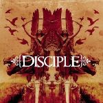 On Latest Self-Titled Disc, Disciple's Never Sounded Better