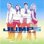 "Same Spunk, More Progression on Jump5's ""Dreaming in Color"""