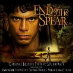 """""""End of the Spear"""" Soundtrack an Emotional Listen"""