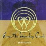 """Enter the Worship Circle"" – Music Review"