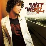 "Matt Wertz Integrates Funk, Jazz on Sophomore ""Everything"""