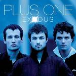 """Exodus"" - Music Review"