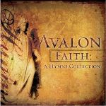 Avalon's <i>Faith</i> Delights With the Unexpected