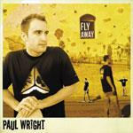 """""""Fly Away"""" - Music Review"""