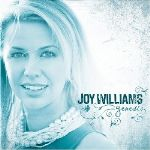 """Genesis"" Signals a Rebirth for Joy Williams"
