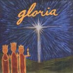 """""""Gloria"""":  How Much is the World Worth?"""