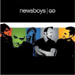 "Newsboys Return to Pop Sound on ""Go"""