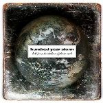 Hundred Year Storm's Debut a Remarkable, Worthy Endeavor