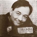 Rich Mullins, Nicole C. Mullen, and Everyone - Feb 14 News