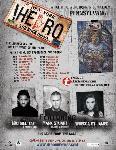 """""""!Hero"""" – Christ's Life Inspires New Rock/Hip-Hop Opera"""