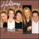 In Review: Faithful by Hillsongs