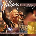 Pick of the Week: Ultimate Worship