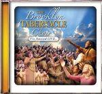 "The ""Amazing"" Brooklyn Tabernacle Choir"