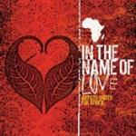 """In the Name of Love"" - Music Review"