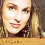 """Into the Unknown"" Shows Promise for Anadara"