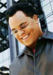 10 Questions With Israel Houghton