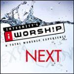 Coming Soon: iWorship Next