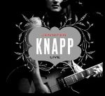 """Jennifer Knapp Live"" a Reminder of Talent, Spirit and Song"
