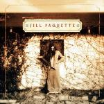 """Jill Paquette"" - Music Review"