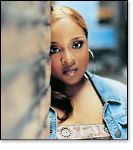 Kierra Kiki Sheard:  Bearing Witness