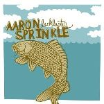 "Aaron Sprinkle's ""Lackluster"" Is Anything But"