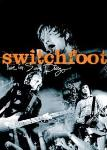 TODAY'S NEWS:  Switchfoot, L. Spenser Smith & More