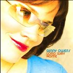 """Ginny Owens Steps Beyond the Cliché on """"Long Way Home"""""""