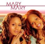 Mary Mary Gets Funky and Fun on Latest Disc