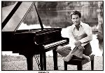 Michael W. Smith:  Ready for His Close-up