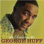 THIS WEEK'S NEWS: George Huff, Michael W. Smith & More