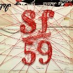"'80s Influence Lives on Starflyer 59's ""Island"""