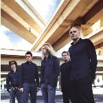 THIS WEEK'S NEWS:  Newsboys, Rebecca St. James & More
