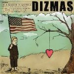 "Listener Left Wanting More From Dizmas' ""Search in America"""
