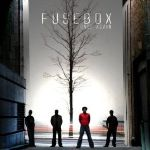 "Fusebox Finds Its Worship Niche on ""Once Again"""