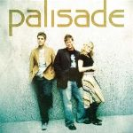 """""""Palisade"""" a Candy-Coated Fix for a Pop Lover's Sweet Tooth"""