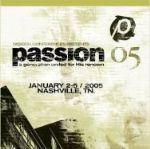 THIS WEEK'S NEWS:  Passion '05, John Tesh, KJ-52 & More