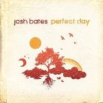 """Predictable """"Perfect Day"""" Not What It Could've Been?"""