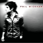 Worship Stirs the Heart on Phil Wickham's Debut