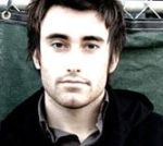 "Phil Wickham:  His Road to ""Grace"""