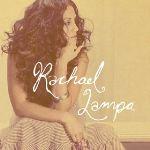 A Grown-Up Rachael Lampa Returns on Self-Titled Disc