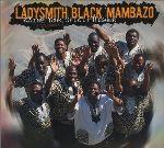 Perpetuating Hope:  The Music of Ladysmith Black Mambazo