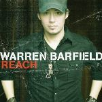 "Warren Barfield Stretches Beyond Debut With ""Reach"""
