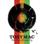 """Guest Emcees Give Facelift to tobyMac's """"Diverse City"""""""